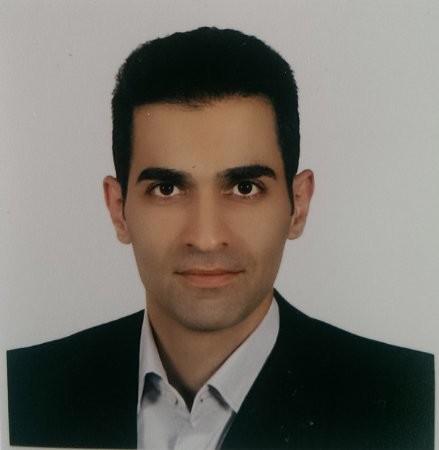 Ali Parizad